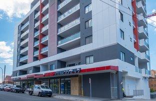 Picture of 52/61 - 71 Queen Street, Auburn NSW 2144