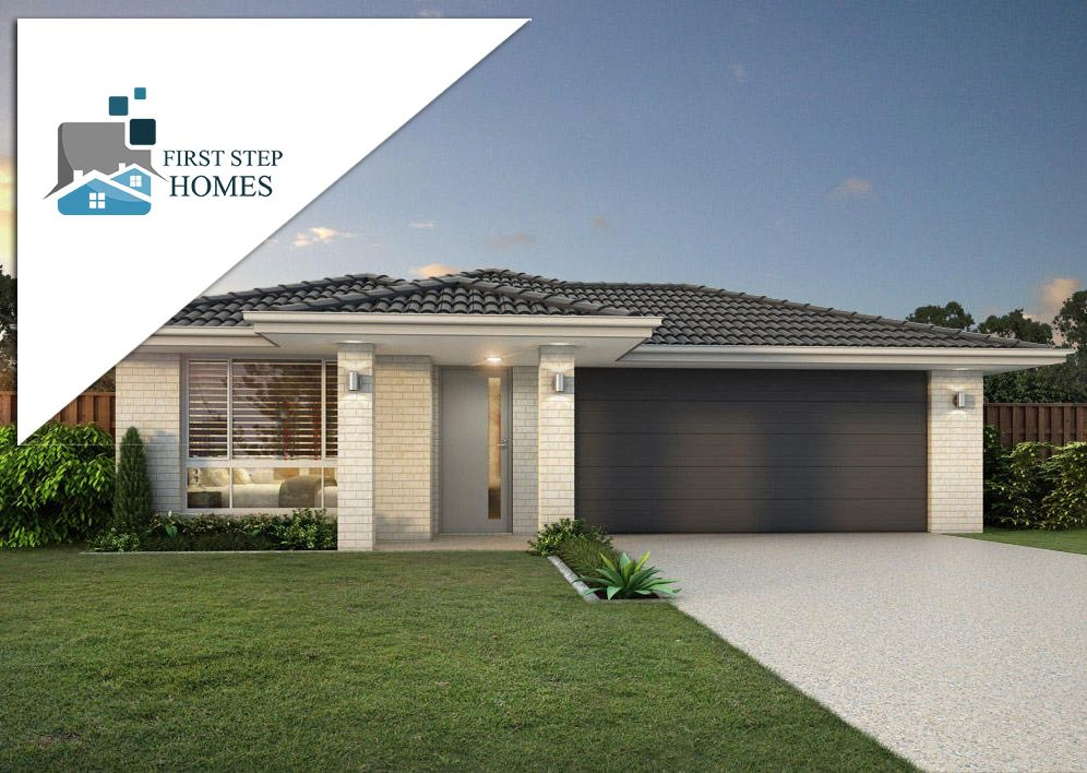 Lot 1167 Harmony Estate, Palmview QLD 4553, Image 0