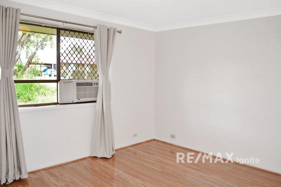 52 PALUNA STREET, Riverhills QLD 4074, Image 1