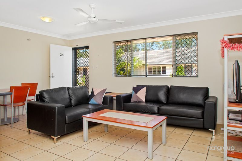 24/131 Currumburra Road, Ashmore QLD 4214, Image 2