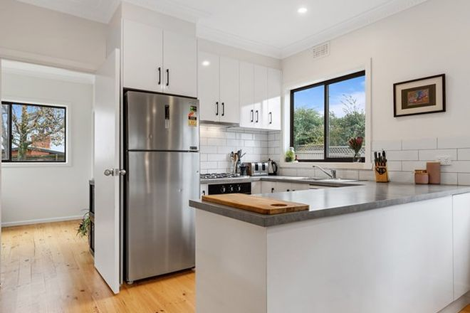 Picture of 9 Suburban Avenue, INVERMAY PARK VIC 3350