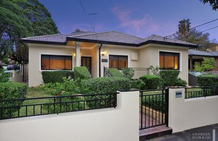 26 Cross Street, Strathfield NSW 2135