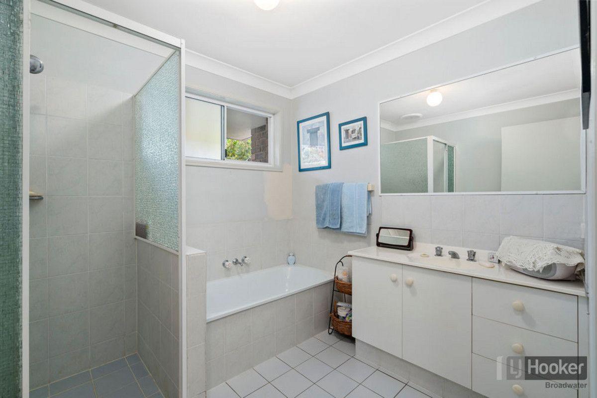 98/33 Edmund Rice Drive, Southport QLD 4215, Image 2