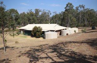 944 Old Esk Road, Blackbutt QLD 4306