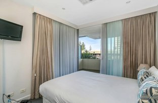 Picture of 118/27 Colley Terrace, Glenelg SA 5045