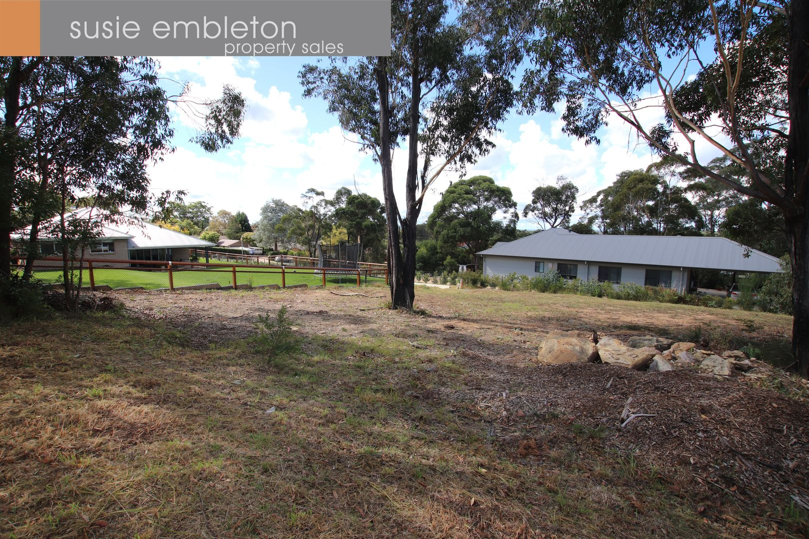 17A Gascoigne St, Willow Vale NSW 2575, Image 0