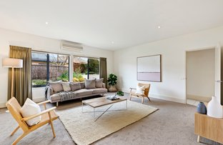 Picture of 9/33 Baden Powell Place, Mount Eliza VIC 3930