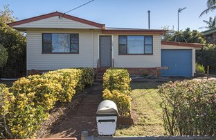 Picture of 365 West Street, Harristown QLD 4350