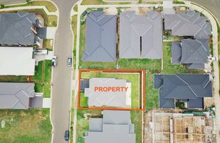 Picture of 3  Sowerby, Oran Park NSW 2570