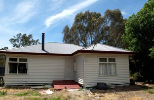 Picture of CA 5/62 High St, Elmhurst VIC 3469