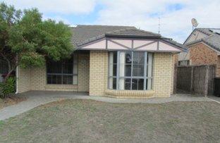 Picture of 1/6 Smada Court, Port Lincoln SA 5606