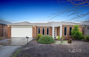 Picture of 8 Stringybark Avenue, Brookfield VIC 3338
