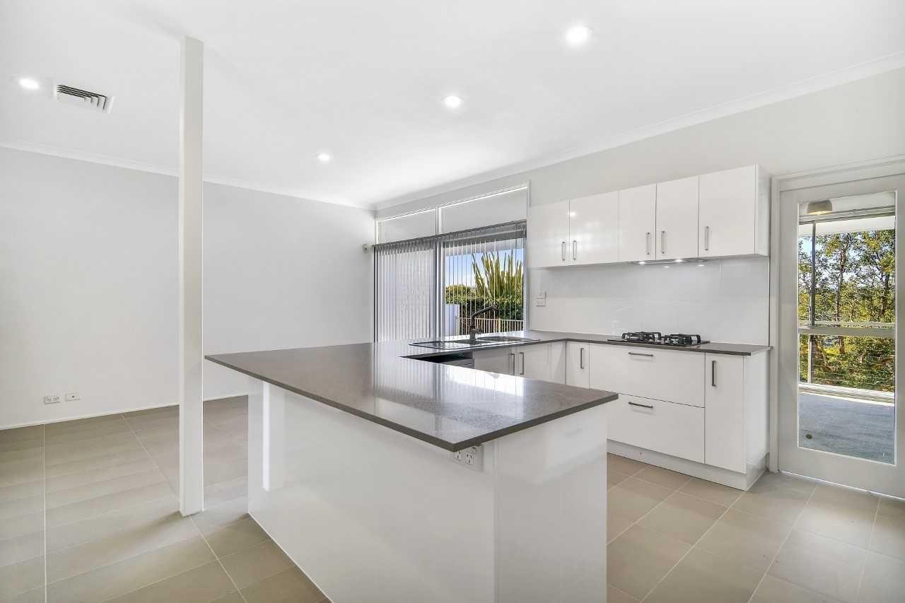 139 Neerim  Road, Castle Cove NSW 2069, Image 1
