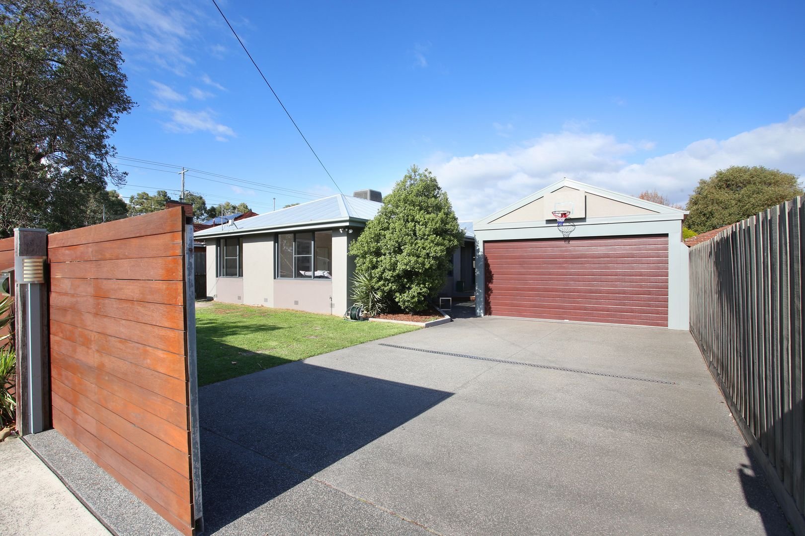 4 Seccull Drive, Chelsea Heights VIC 3196, Image 1