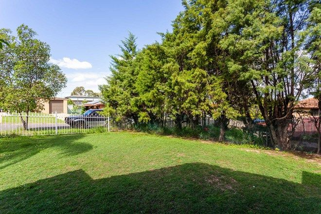 Picture of 43 Tinaroo Street, DURACK QLD 4077