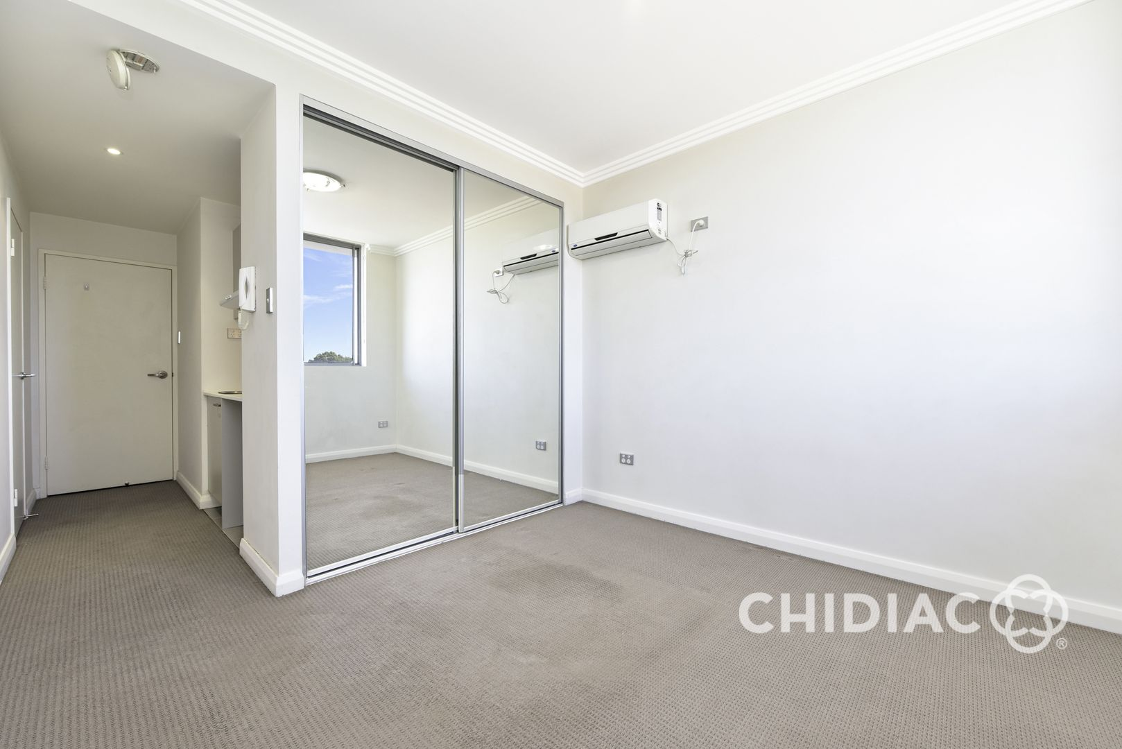 12A/79-87 Beaconsfield Street, Silverwater NSW 2128, Image 1