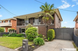 Picture of 57 Simmons Drive, Seaholme VIC 3018