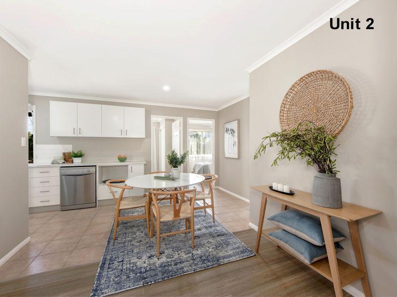 11 Hanlon Court, Collingwood Park QLD 4301, Image 2
