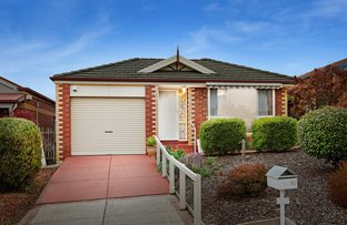 Picture of 10 Yering Place, Chirnside Park VIC 3116