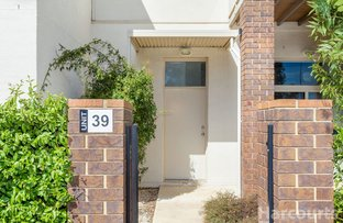 Picture of 39/144 Flemington Road, Harrison ACT 2914