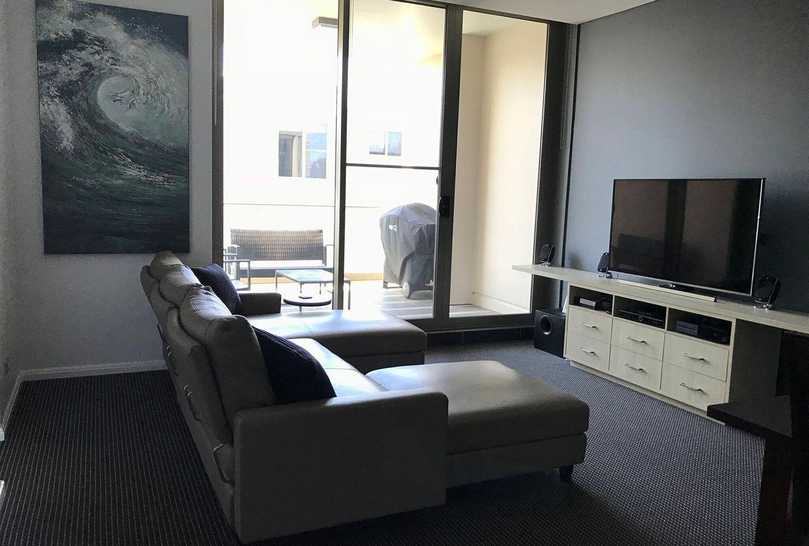 219/3 Mallard Lane, Warriewood NSW 2102, Image 1