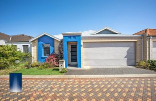 Picture of 16/26 Churchill Green, Canning Vale WA 6155