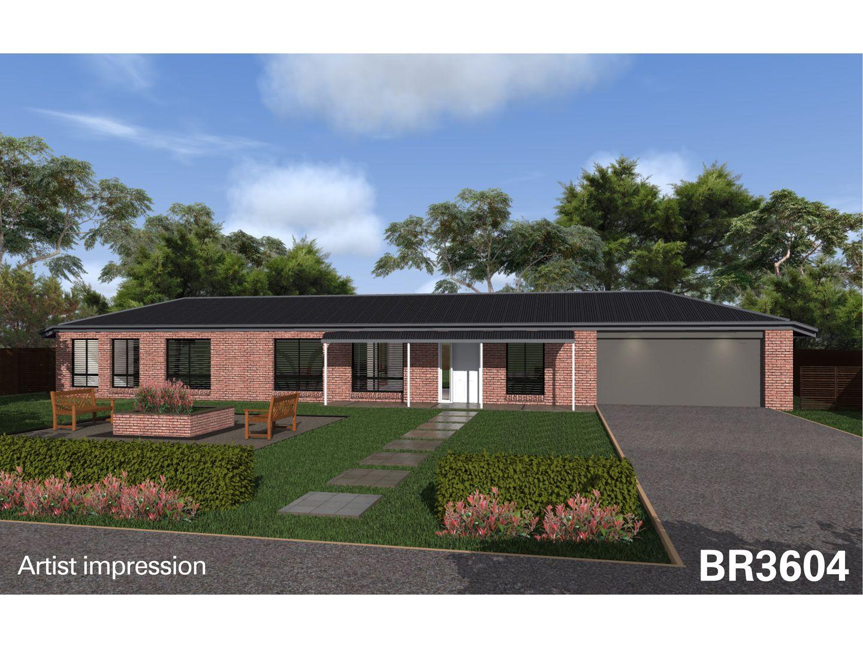 Lot 87 Elwin Drive, Veresdale Scrub QLD 4285, Image 0