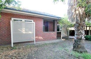 Picture of 205 Edward Street, Wagga Wagga NSW 2650