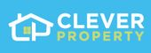 Logo for Clever Property