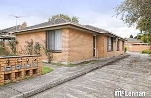 Picture of 1/60 King George Parade, Dandenong VIC 3175