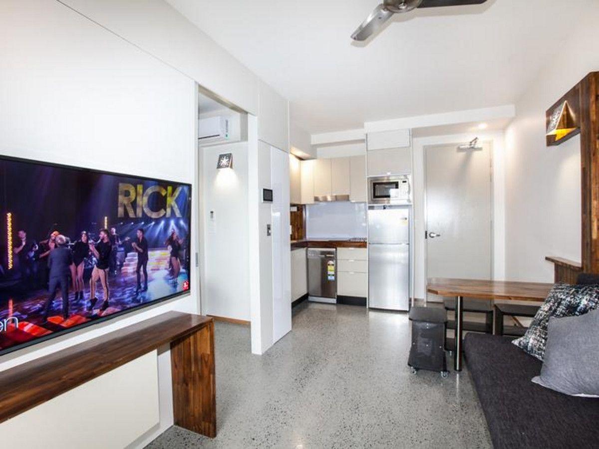 400 Vulture Street, Woolloongabba QLD 4102, Image 2