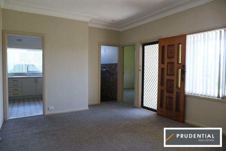 36 Kent Street, Minto NSW 2566, Image 1