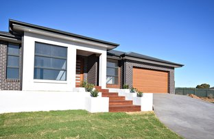 Picture of 17 Pelagic Court, Dubbo NSW 2830