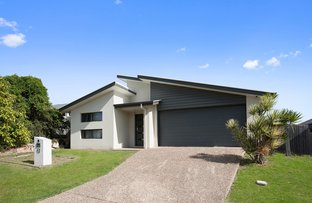 12 Saltram Avenue, Holmview QLD 4207