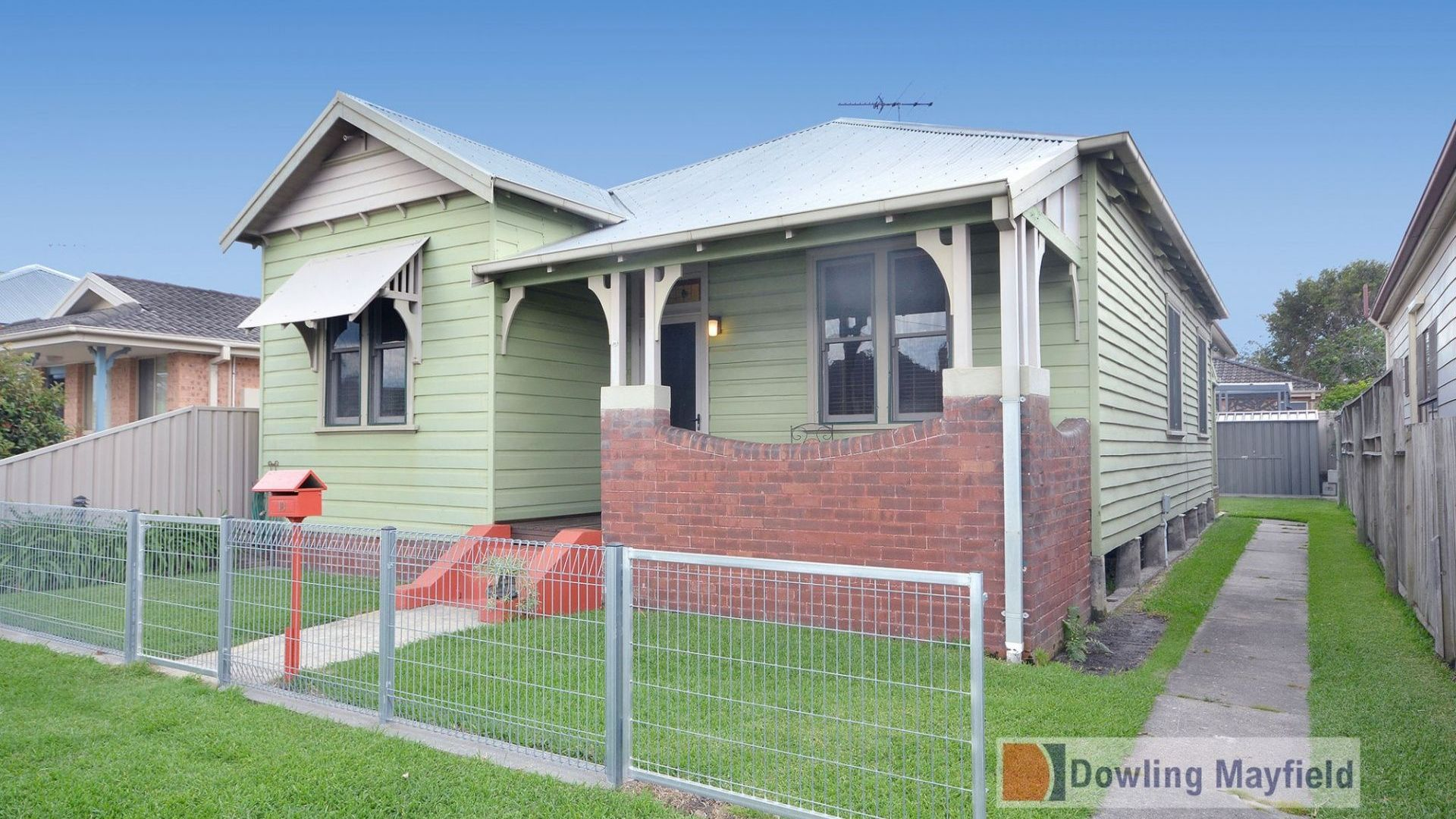 18 Myola Street, Mayfield NSW 2304, Image 1