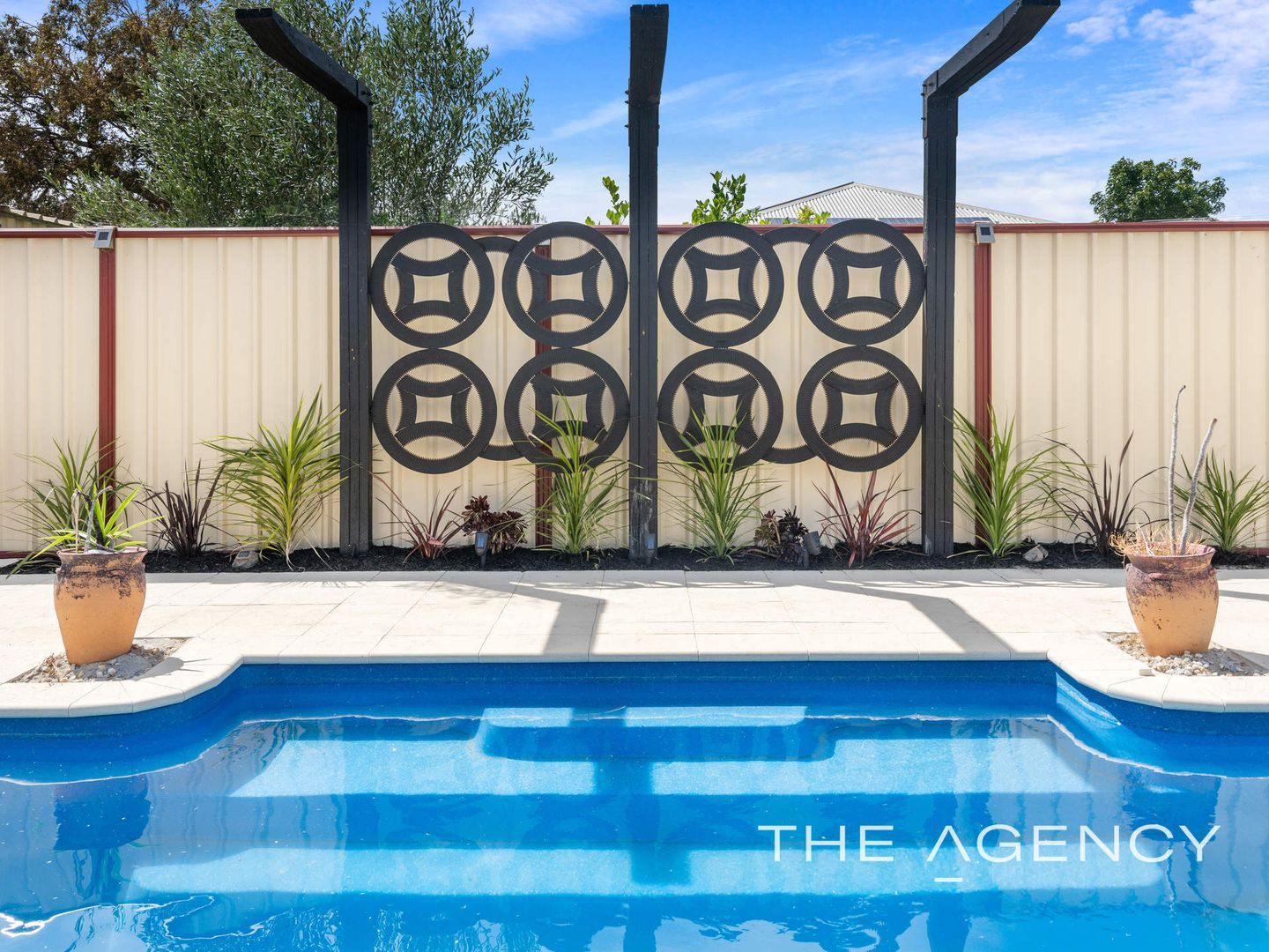 137 Waterhall Road, South Guildford WA 6055, Image 1