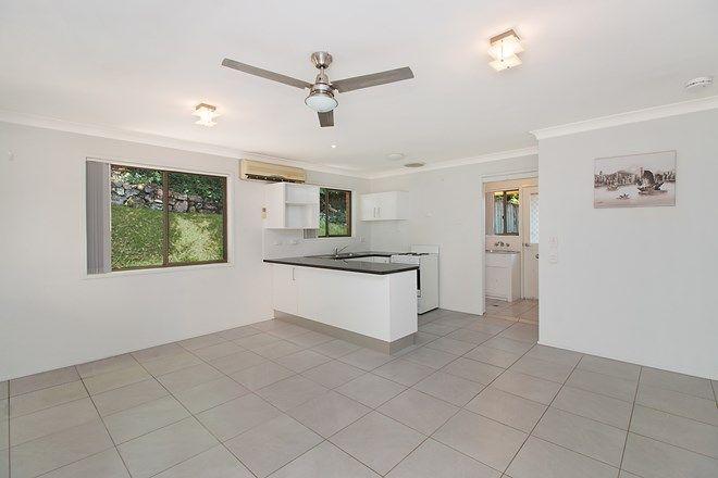 Picture of Unit 2/27 Tombonda Road, MURWILLUMBAH NSW 2484