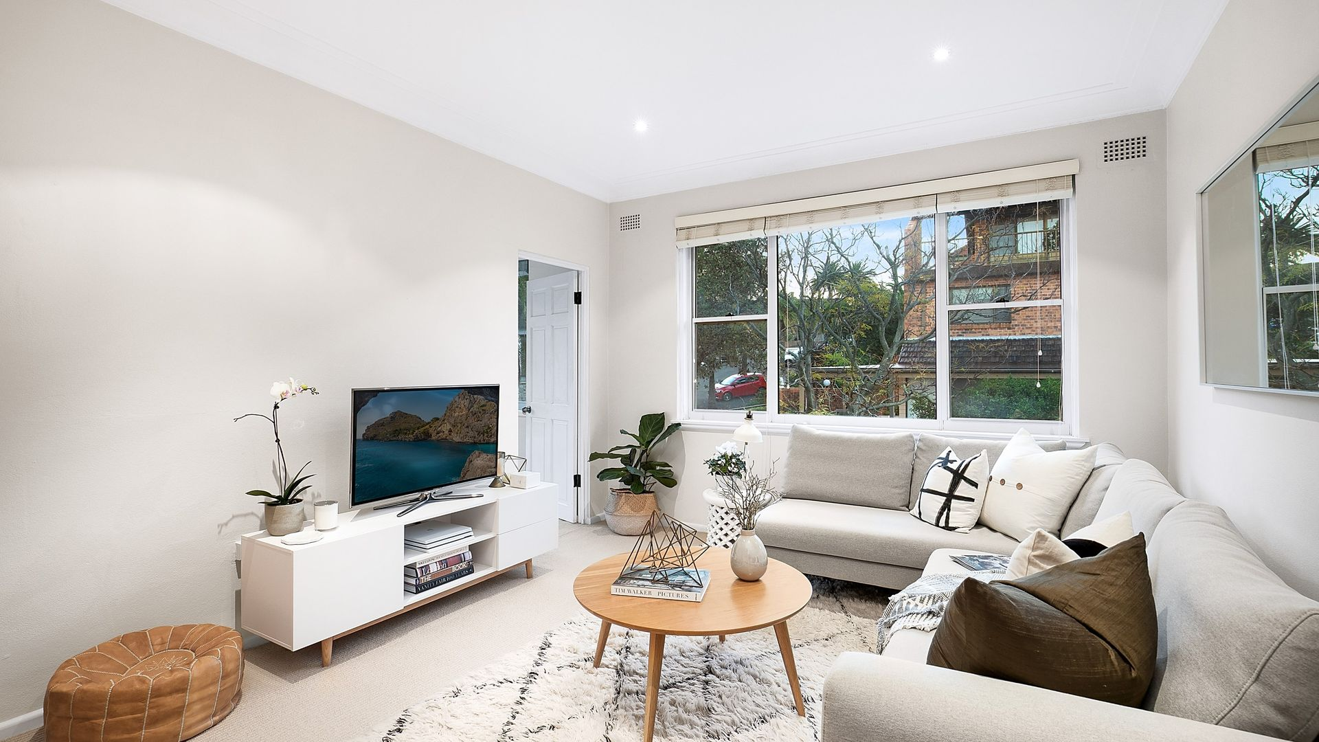 8/3A Reed Street, Cremorne NSW 2090, Image 1