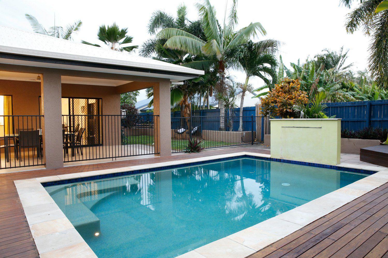 42 Brolga Street, Port Douglas QLD 4877, Image 0