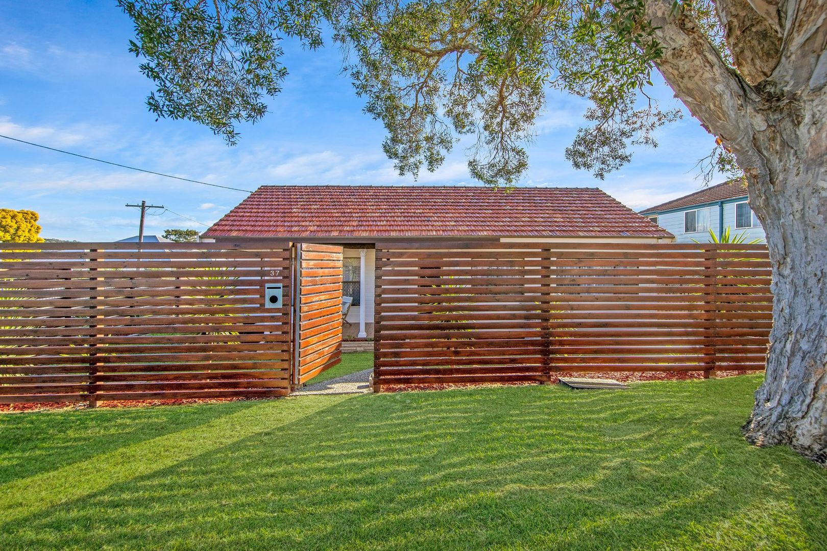 37 George Street, North Lambton NSW 2299, Image 0