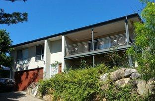 Picture of 10 Balanda Street, Jindalee QLD 4074