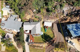Picture of 10 Singleton Rd, Wisemans Ferry NSW 2775