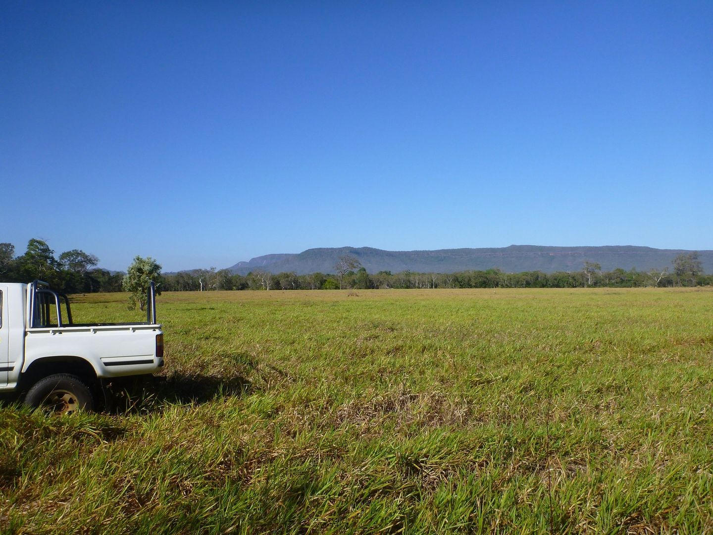 Cooktown QLD 4895, Image 2