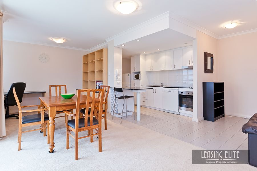 35/36 Kings Park Road, West Perth WA 6005, Image 0
