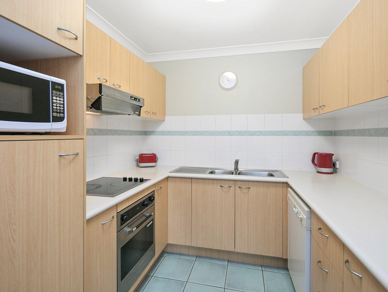 34/519 Tingal Road, Wynnum QLD 4178, Image 2