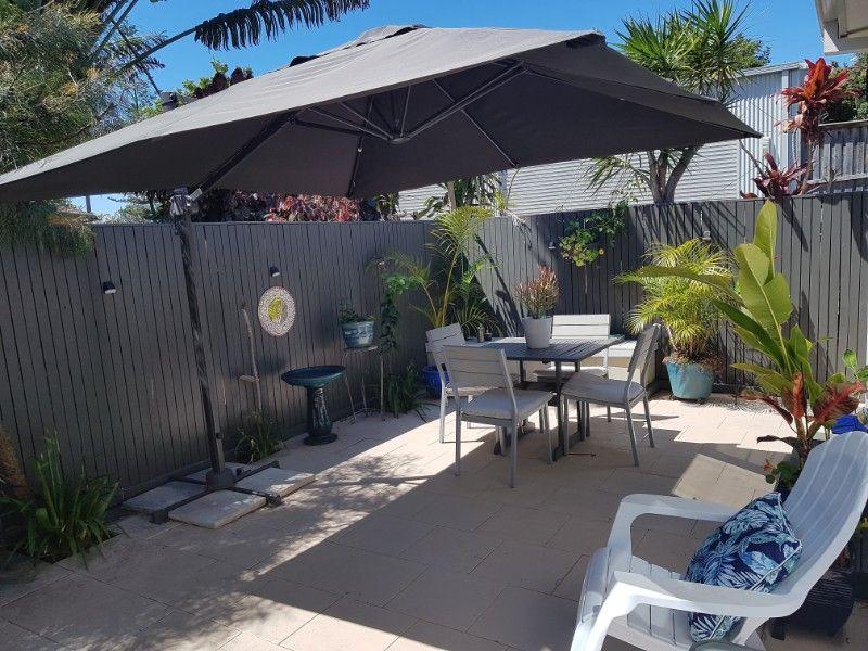 6b Short Street, Coffs Harbour NSW 2450, Image 1