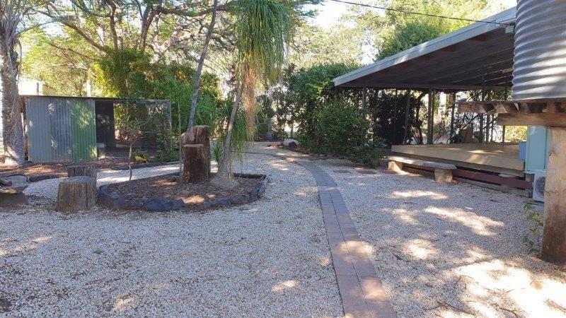 14425 Capricorn Highway, Dingo QLD 4702, Image 2