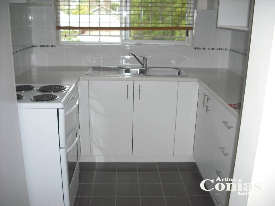 Unit 2/36 Dean St, Toowong QLD 4066, Image 1