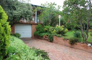 14 Hamley Street , Bathurst NSW 2795