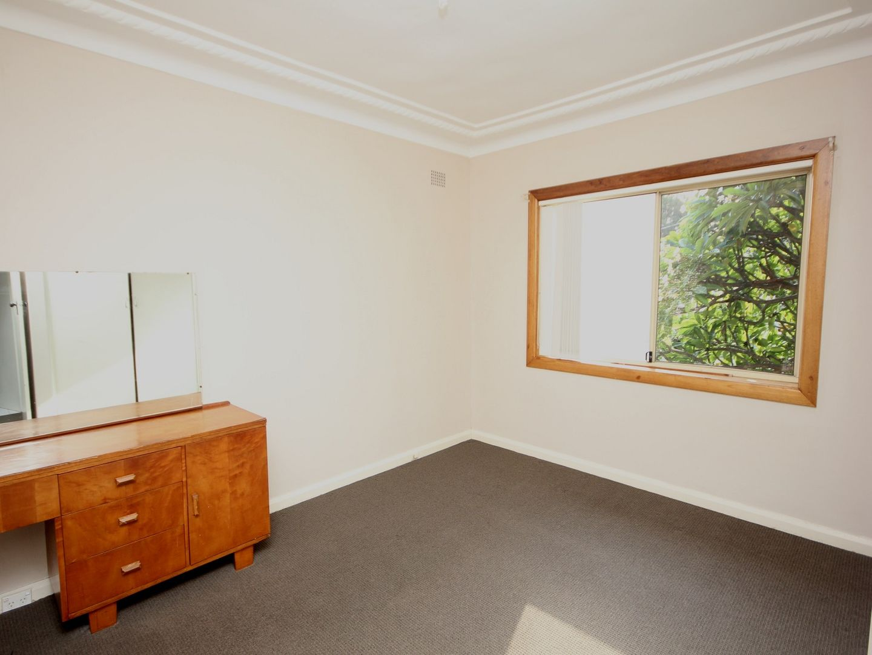 3 Lyla Street, Narwee NSW 2209, Image 0